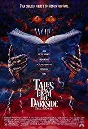 Ijesztő történetek - Scary Tales: Night Elevator