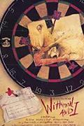 Mi ketten (Withnail & I) 1987.