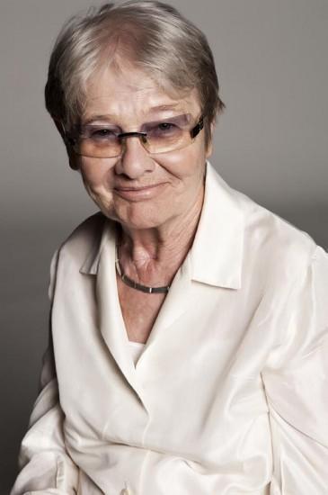 Gálaest Törőcsik Mari 80. születésnapja alkalmából (Nemzet Színház)