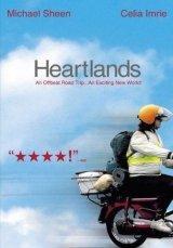 A szív és vidéke (Heartlands) 2002.