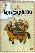 Hungarikum +18 !!!