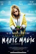 Rémálom sziget (Magic Magic) 2013.