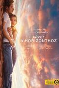 Közel a horizonthoz (Dem Horizont so nah/Close to the Horizon) 2020.
