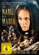 Názáreti Mária (Maria di Nazaret) 2012.