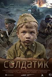 A kis katona (Soldatik) 2019.