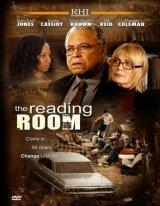 Szavak szárnyán (The Reading Room) 2005.
