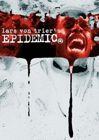 Járvány (Epidemic) 1987.