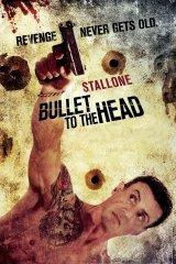 Fejlövés (Bullet to the Head) 2012.