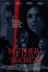 Anyai titkok (Mother Secrets) 2018.