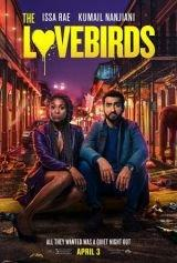 Szerelemben, bűntényben (The Lovebirds)