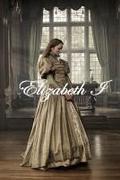 I. Erzsébet és ellenségei (Elizabeth I And Her Enemies)