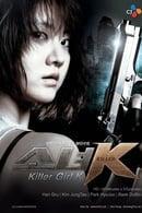 Gyilkoló lány (Killer Girl K) (2011)