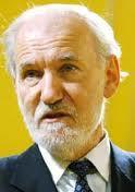 Pap Gábor - Fehérlófia