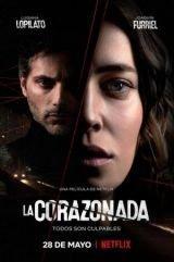Megérzés (La Corazonada) 2020.