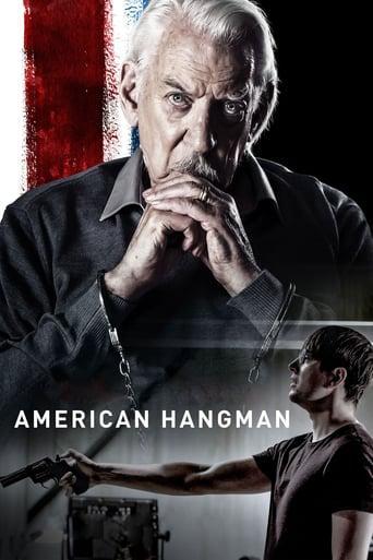 Amerikai hóhér (American Hangman) 2019.