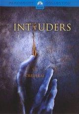 Intruderek - Egy új faj születik (Intruders) 1992.