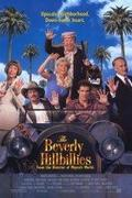 Beverly Hill-dili (The Beverly Hillbillies)