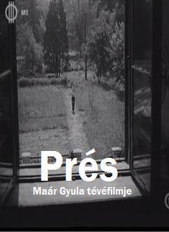 Prés (1971)