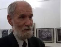 Pap Gábor - A hivatalos és valóságos tananyag konfrontálódása az egyetemi oktatásban
