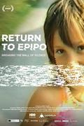 Visszatérés Epipóba (2020)