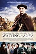 Aniára várva (Waiting for Anya)