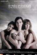Szélcsend (2009)