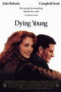 A szerelem erejével (Dying Young) 1991.