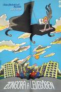 Zongora a levegőben (1976)