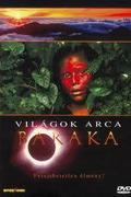 Világok arca: Baraka