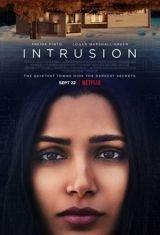 Behatolás (Intrusion) 2021.