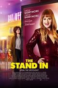 A másik én (The Stand In) 2020.