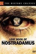Nostradamus elveszett könyve