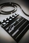 Rövid dokumentumfilmek