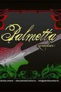 Palmetta zenekar