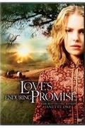 A szerelem mindent kibír (Love's Enduring Promise)