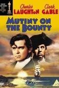 Lázadás a Bountyn (Mutiny on the Bounty)