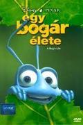 Egy bogár élete (A Bug's Life)