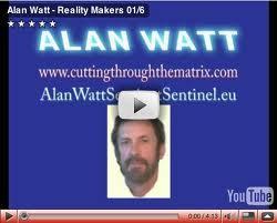 Alan Watt - Sokkolás és félelemkeltés, Az emberi psziché manipulálása