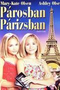 Párosban Párizsban (Passport to Paris)