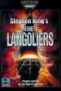 Langolierek - Az idő fogságában (Stephen King: The Langoliers)