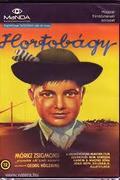 Hortobágy - magyar játékfilm