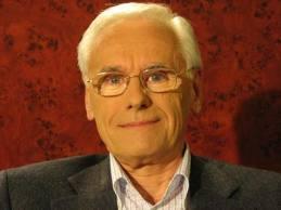 Varga István - Társadalmi, gazdasági folyamatok rövid áttekintése