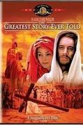 A világ legszebb története - A Biblia