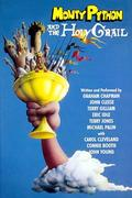 Gyalog galopp (Monty Python and the Holy Grail)