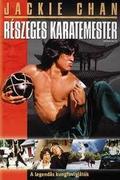 Részeges karatemester 2. (Jui kuen II)