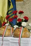 Augusztus 20 - Szent István ünnepe