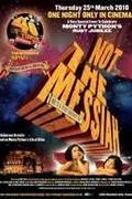 A Messiás