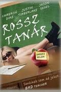 Rossz tanár (Bad Teacher)
