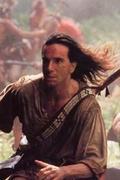 Az utolsó mohikán (The Last of the Mohicans)