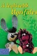 A legkisebb Ugrifüles